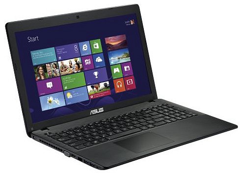 Asus-X552WE_notebook