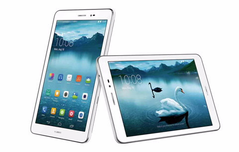 huawei_media_pad_t1_design