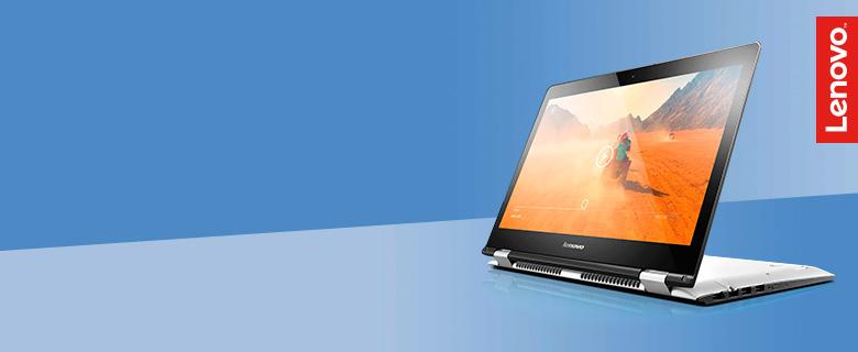 TV-ben láttad - Lenovo Yoga 500