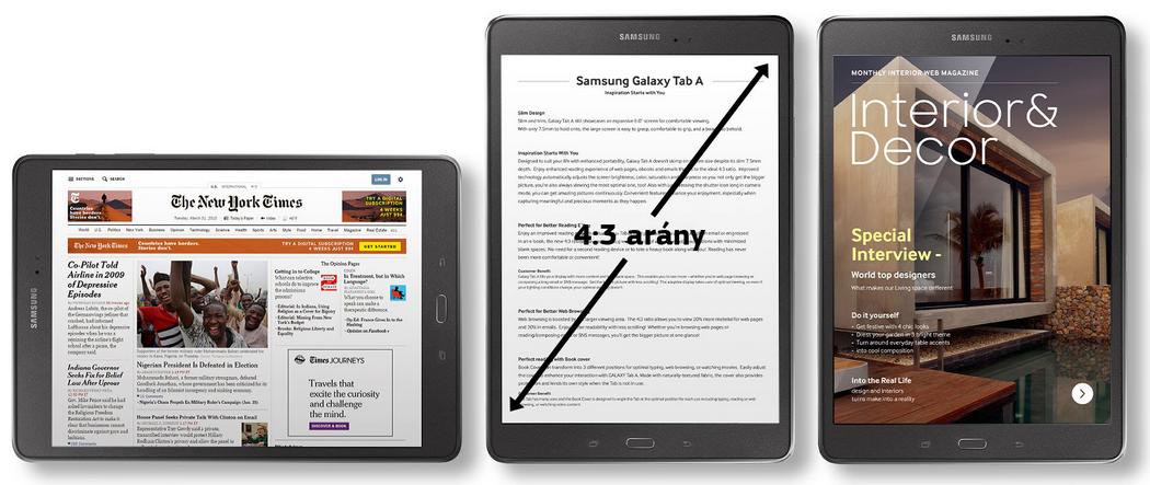 samsung_galaxy_tab_a_1