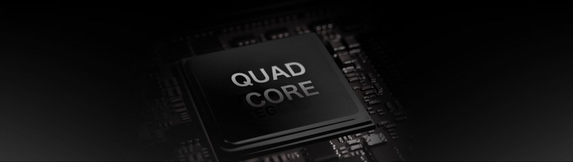 Huawei_Y5_quad-core_cpu